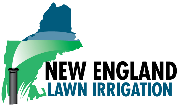 New England Lawn Irrigation